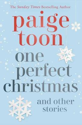 One Perfect Christmas andOtherStories