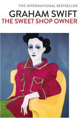 The SweetShopOwner