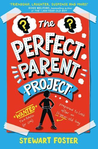 The PerfectParentProject