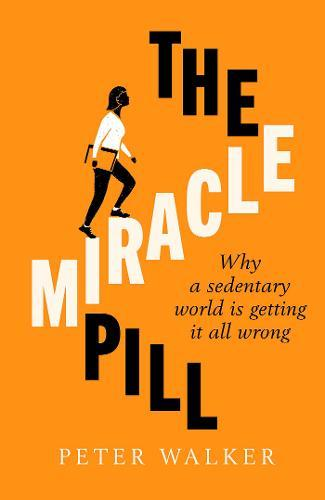 TheMiraclePill