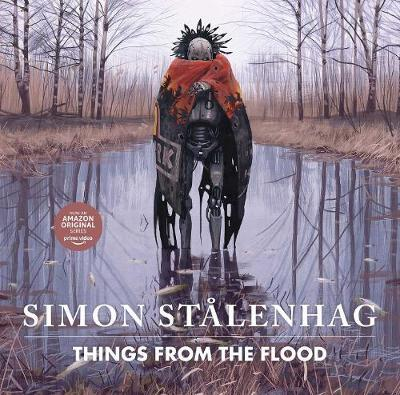 Things fromtheFlood