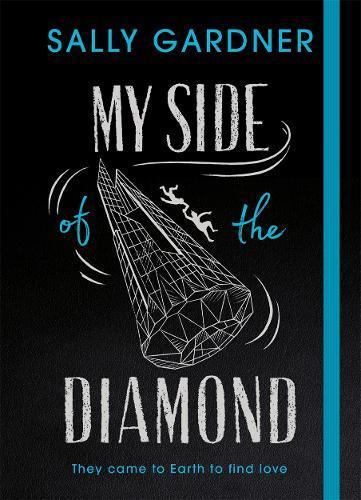 My Side oftheDiamond