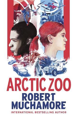 ArcticZoo