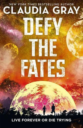DefytheFates