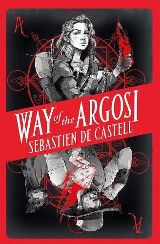 Way of the Argosi