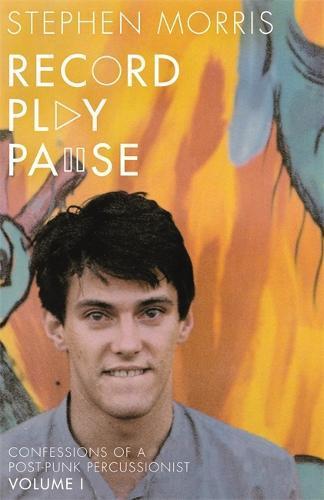 RecordPlayPause