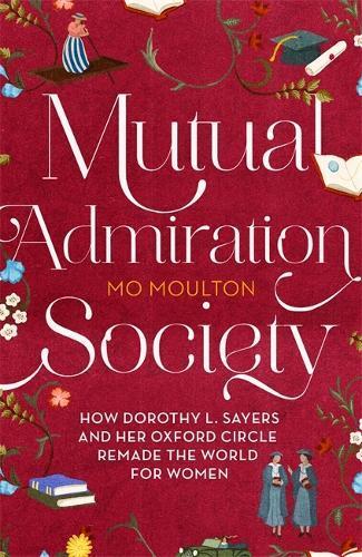 MutualAdmirationSociety