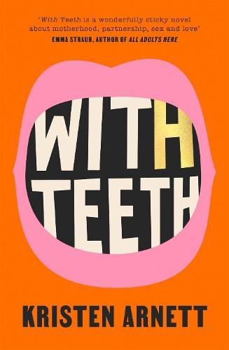 WithTeeth