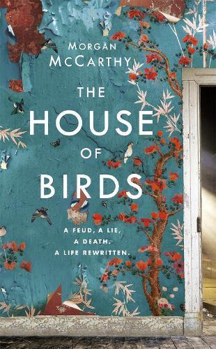 The HouseofBirds