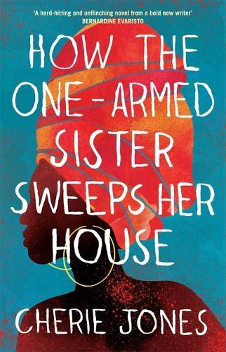 How the One-Armed Sister SweepsHerHouse