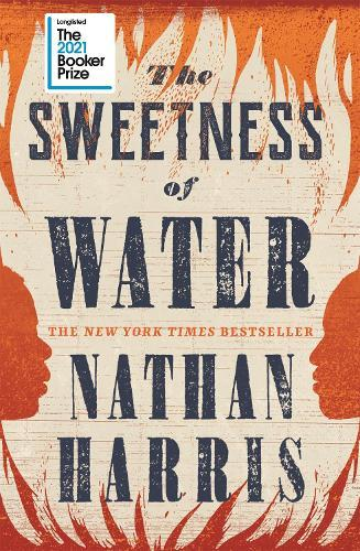 The SweetnessofWater