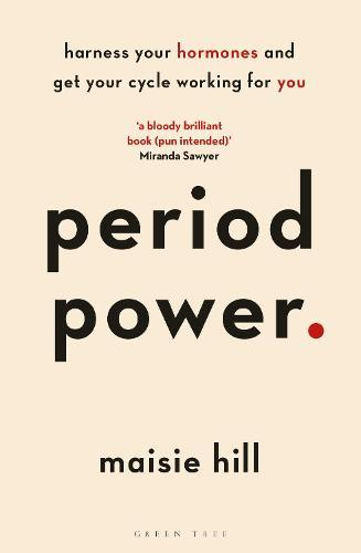 PeriodPower