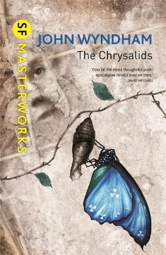 TheChrysalids