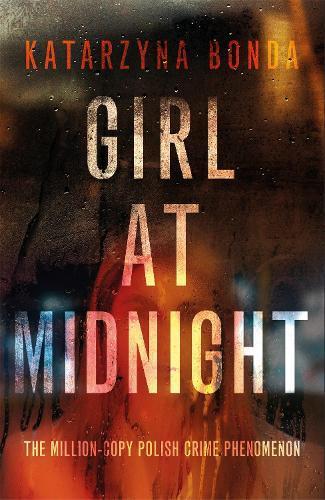 GirlatMidnight