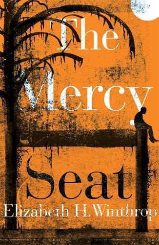 TheMercySeat