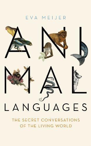 AnimalLanguages
