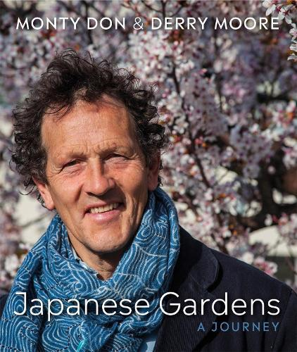 Japanese Gardens:AJourney