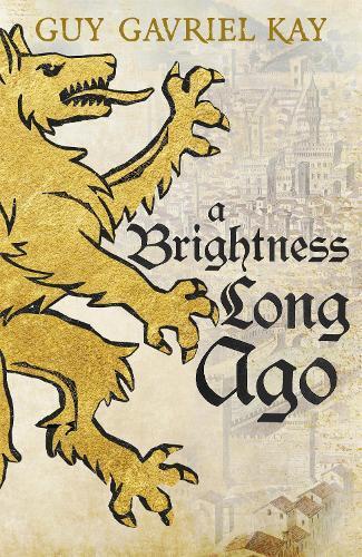A BrightnessLongAgo