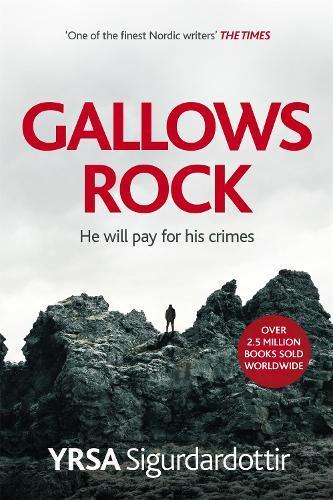 GallowsRock