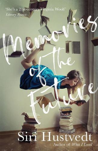 Memories oftheFuture