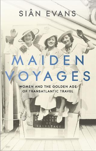 MaidenVoyages