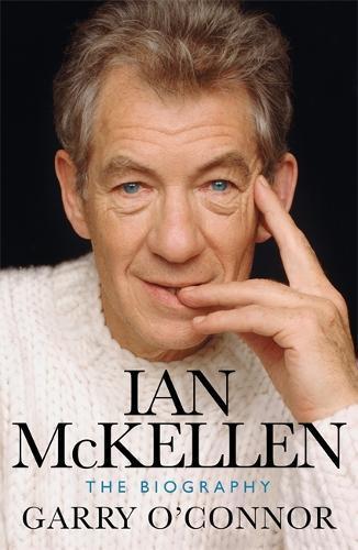 Ian McKellen:TheBiography