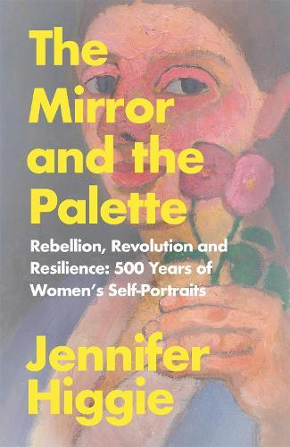 The Mirror andthePalette