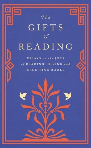 The GiftsofReading