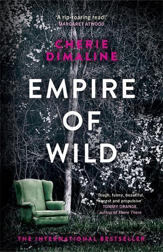 EmpireofWild