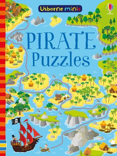 PiratePuzzles