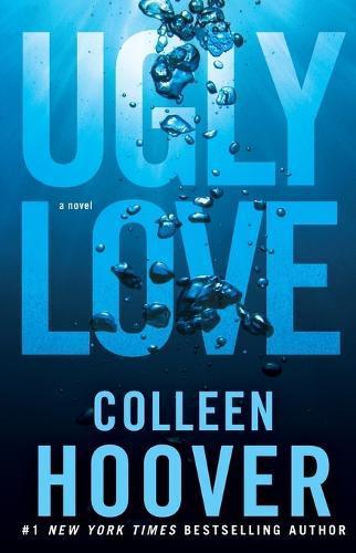 Ugly Love:ANovel