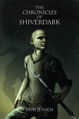 The Chronicles of Shiverdark