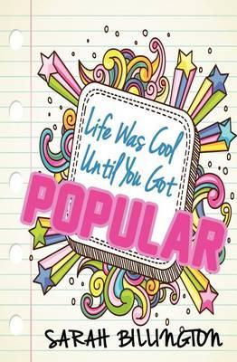 Life Was Cool Until YouGotPopular