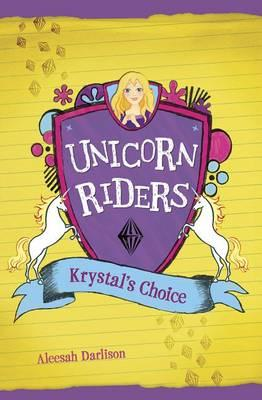 Krystal's Choice
