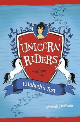 Ellabeth's Test