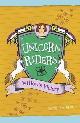 Willow's Victory