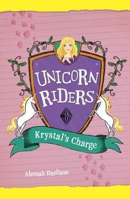 Krystal's Charge