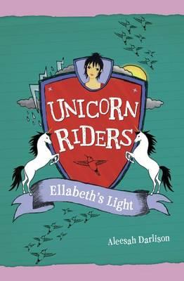Ellabeth's Light