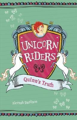 Quinn's Truth