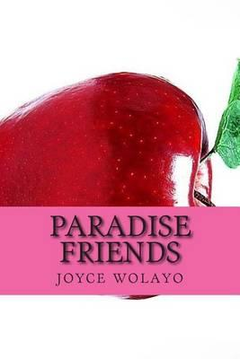ParadiseFriends