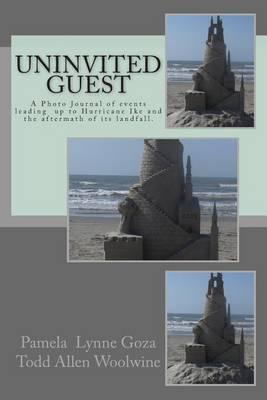 Uninvited Guest: A Photo Journal of events leading up to Hurricane Ike and the aftermath of his landfall.