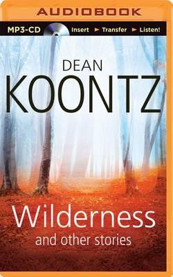 Wilderness andOtherStories