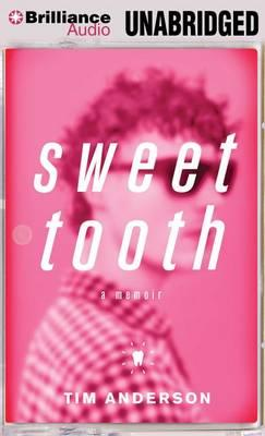 Sweet Tooth:LibraryEdition