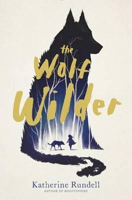 TheWolfWilder