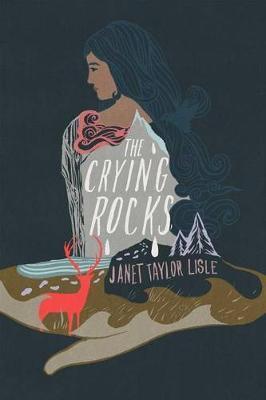 CryingRocks