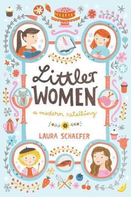 Littler Women: AModernRetelling