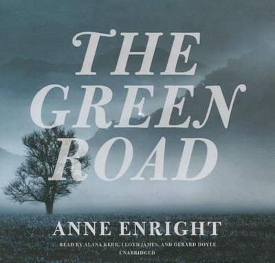 The GreenRoadLib/E
