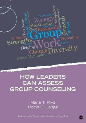 How Leaders Can AssessGroupCounseling