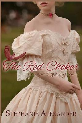 The Red Choker