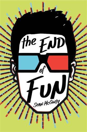 The EndofFun